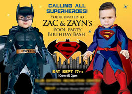 10 best knights and dragon birthday invitations images on