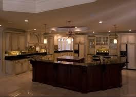 100 new yorker kitchen cabinets best 25 light granite ideas