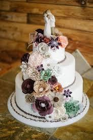 hochzeitstorte besonders 417 best hochzeitstorte images on decoration flowers