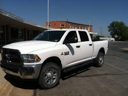 2014 dodge ram 2500 diesel 2014 dodge ram 2500 diesel crew 4x4 26k nex tech classifieds