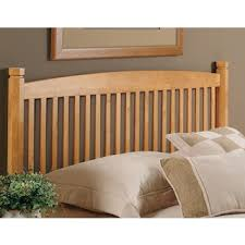 bedroom furniture shop all headboards value city furniture and