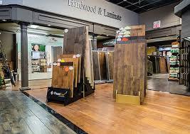 great floors brantford hardwood tile laminate more great floors