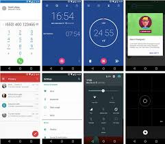 android gui designer 70 material design resources for android developers hongkiat