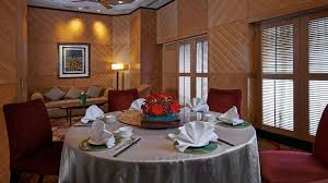 celestial court chinese restaurant private dining rooms