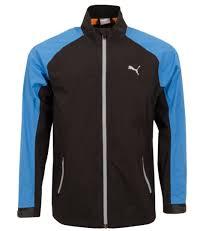 Golf Fashion – Top 7 Rain jackets GolfPunkHQ