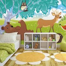papier chambre bébé cuisine papier peint enfant pas chambre bébé pas cher tunisie