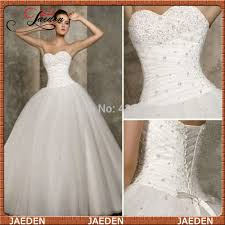 cheap wedding dresses 100 tacky wedding dresses luxury brides