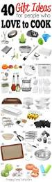kitchen present ideas 40 kitchen gifts and gadgets finding time to fly