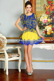 Trendy Wholesale Clothing Distributors Wholesale Clothing Womens Beauty Clothes