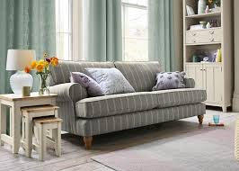 livingroom sofas living room furniture modern oak furniture sets next