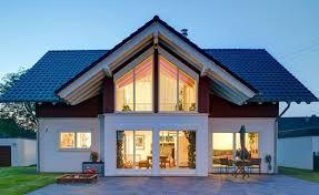 floor plan self build house building dream home a three gable flat pack house dream home interior pinterest