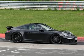 widebody porsche boxster rennteam 2 0 en forum pdk in the next 991 gt3 page4