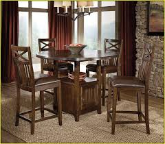 high top round kitchen table round high top kitchen tables home design ideas