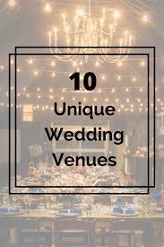 Unique Wedding Venues Nj 10 Unique Wedding Venues U2013 New Jersey Bride