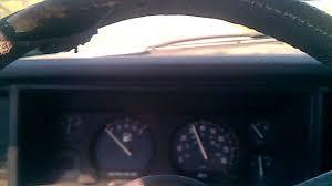 1989 jeep transmission 1989 jeep laredo transmission comfort mode