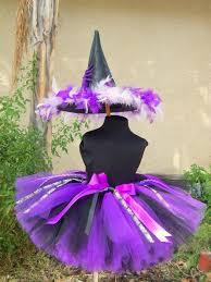 Halloween Costumes Purple Dress Halloween Tutu Costumes Halloween Baby Tutus Halloween Girls Tutus