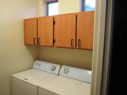 functional laundry room cabinets u2014 optimizing home decor
