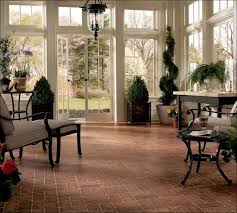 architecture shaw hardwood flooring reviews shaw epic engineered