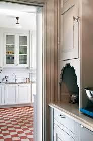 492 best kitchens white images on pinterest dream kitchens