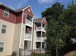 2 bedroom apartments for rent in charlotte nc cheap 2 bedroom charlotte apartments for rent from 400 charlotte nc