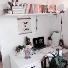 Simple Bedroom Design 2015 Diy Room Decor 2015 Youtube With Photo Of Unique Bedroom