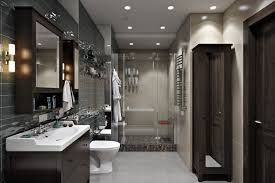 bathroom design colorado springs moncler factory outlets com