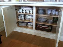 things that inspire china and kitchen island storage