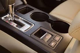 2015 subaru xv interior refreshing or revolting 2015 subaru outback motor trend