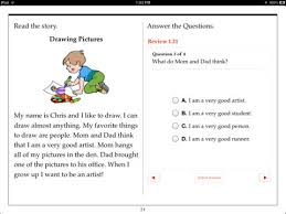 1st grade reading story grade reading comprehension by aaron levy on ibooks