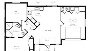 home blue prints guest house blueprints large size of house designs plan exceptional