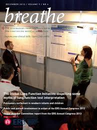 pulmonary surfactant in newborn infants and children european
