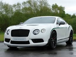 green bentley current inventory tom hartley