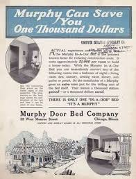Murphy Beds Chicago 101 Best Vintage Murphy Beds Images On Pinterest Murphy Beds 3