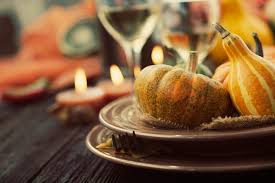 vegetarian thanksgiving meals wine with turkey which goes best with thanksgiving diner