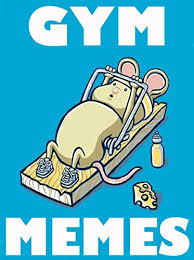 Pokemon Meme Funny - memes ultimate gym memes funny memes meme books pokemon memes
