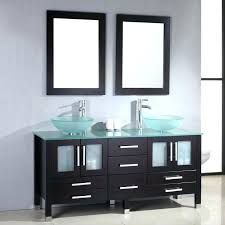 Modern Bathroom Vanities And Cabinets 48 White Bathroom Vanity Cabinet Musicalpassion Club
