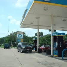 Valero Business Credit Card Valero 14 Photos Gas Stations 4609 E 29th St Bryan Tx
