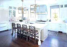 www home interior catalog com home interiors usa accentapp co