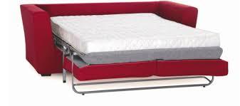 canapé lits canapé convertible et matelas