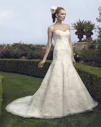 Alternative Wedding Dress Alternative Wedding Dresses Mermaid Flores Para Noivas Lace