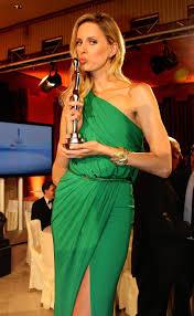 Hotels In Baden Baden Karolina Kurkova At Spa Award Gala At Brenner U0027s Park Hotel In
