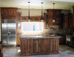 coolest tuscan kitchen design style kitchen design ideas image of tuscan kitchen design style
