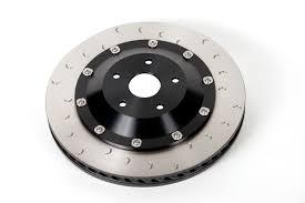 honda civic rotors alcon brake kits honda civi si 06 11 front semi floating