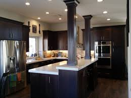 designing kitchens what to keep in mind when designing or redesigning kitchen las