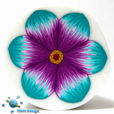 turquoise flowers purple and turquoise flower turquoise flowers turquoise