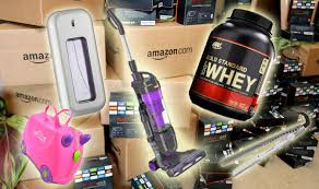 whey time amazon black friday the best deals to get on amazon prime day life life u0026 style