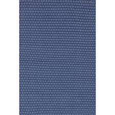 Navy Outdoor Rug Decorating Room With Indoor Outdoor Rugs Room Design Rugs For