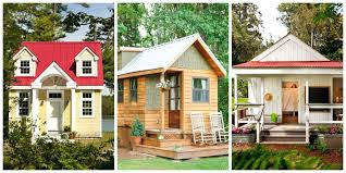tiny homes floor plans small cottage homes these tiny homes are on the market tiny