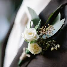 mens boutineer prom flower delivery in columbus donya s florals