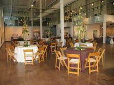 wedding venues mobile al mobile al malaga inn mobile alabama weddings events venue at
